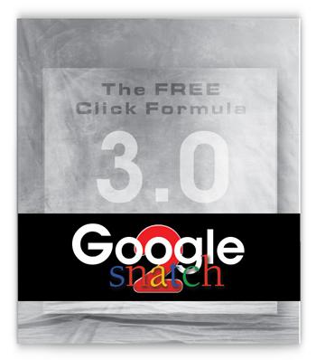 Google Snatch 2