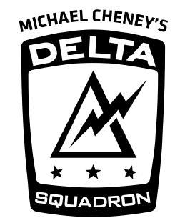 delta_squadron_logo