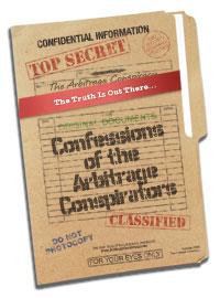 arbitrage-conspriracy-3