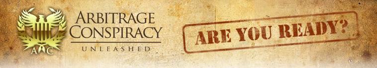 the-arbitrage-conspiracy2