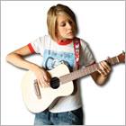 guitar_beginner