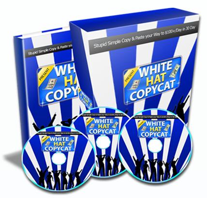 whitehat_copycat_box
