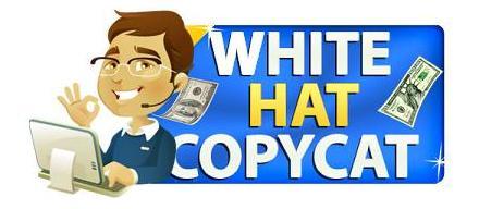 whitehat_copycat_header